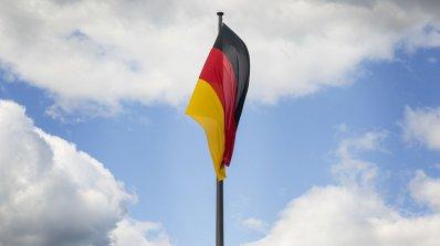 Драматичен спад на продажбите на дребно в Германия