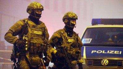 Освобождаването на Мосул може да доведе до терористични удари в Европа