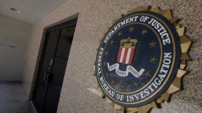 Предупреждават за възможни терористични атаки в дните около изборите в САЩ