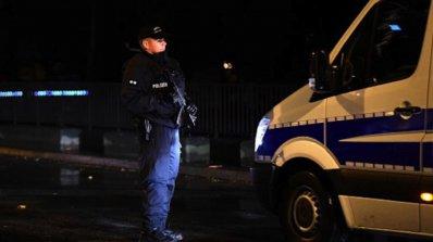 Джихадисти са се настанили из Европа – готвят атаки