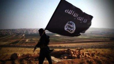 ''Ислямска държава'' има между 60 и 80 внедрени агенти в Европа
