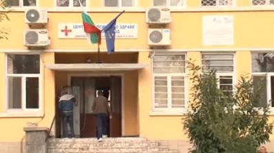 Мистериозна смърт и жесток масов бой в психодиспансера в Пловдив (видео)