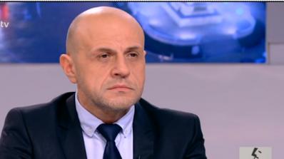 Томислав Дончев: Къде сбъркахме?