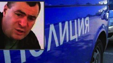 """Ембака проговори за убийството на АМ """"Струма"""" (видео)"""