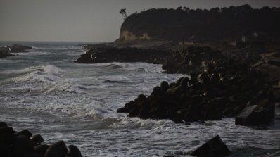 Земетресение от 7,3 удари Фукушима в Япония, последва цунами (видео)