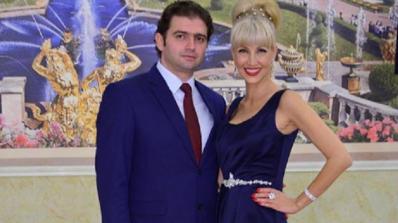 Мисис Баба се сгоди за кмета на Стрелча