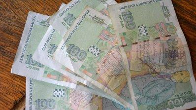 Близо половин милион лева са приходите от санкции на Столичния инспекторат