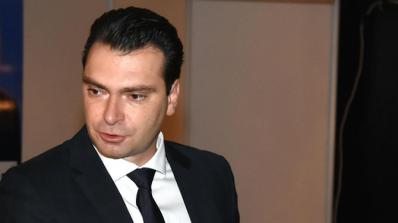 БСП: Несериозно звучат личните причини за оставката на Бояджийска
