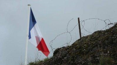 Централната банка на Франция намали прогнозите си за икономически ръст
