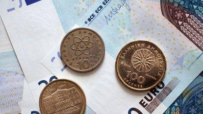 """Контрабандна валута за над 70 000 лв. задържаха митничари на """"Малко Търново"""""""