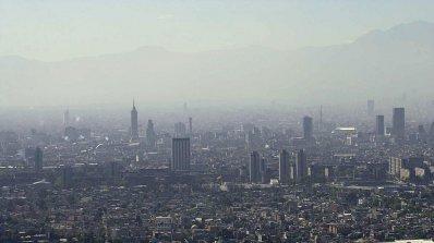 Опасни градове, които не трябва да посещавате сами