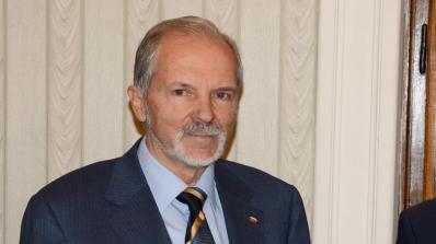 РБ ще върне мандата, ако ГЕРБ откажат подкрепа за съставяне на правителство