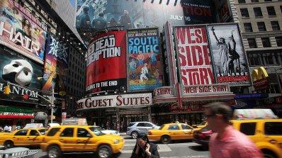 19 неща, които е по-добре да избягвате в Ню Йорк
