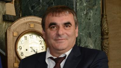Данаил Папазов: Трасето Варна-Русе беше в много лошо състояние