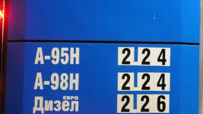 Мартин Димитров: Няма икономическа логика за високата цена на горива