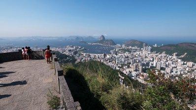 Нови обвинения за бившия бразилски президент