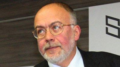 Кольо Колев: Историята със съставяне на правителство беше цирк