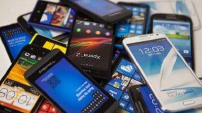 Най-популярните смартфони през 2016 г.