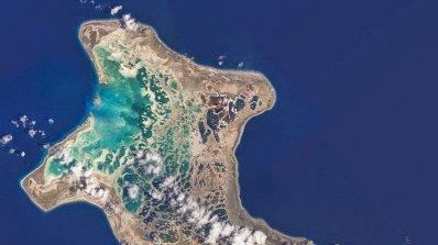 Кирибати – там, където слънцето за първи път ще изгрее през 2017