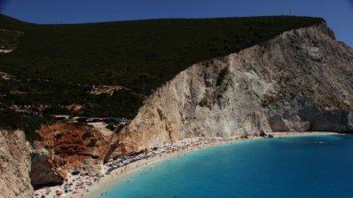 15 невероятни гръцки острова: в какво всеки от тях е най-добър