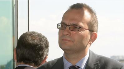 Мартин Димитров: В много сектори конкуренцията не функционира нормално