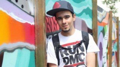 Скръбна вест: Видеооператорът ни Асен Петров намерен мъртъв в Белград