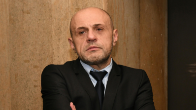 """Дончев: Безвъзмездното финансиране по плана """"Юнкер"""" е уникален шанс за страната ни (видео)"""