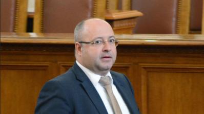 Четин Казак за евродоклада: ЕК отчита значителен напредък на България