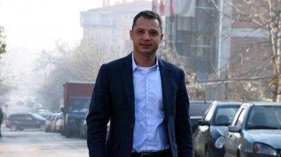 Делян Добрев: При Борисов фондовете се усвояваха на почти 100% (видео)