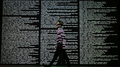 Европейски ден за защита на данните