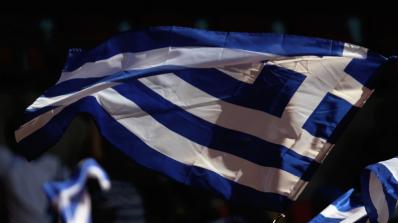 Гърция и кредиторите не изгладиха различията си