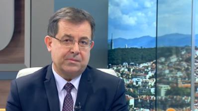 Проф. Христо Бозуков отговори за оставките в МЗ