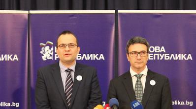 Трайчо Трайков: Ченгетата и олигарсите отново се канят да върнат БСП във властта