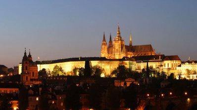 14 – те най-добри града в Европа, ако пътувате сами
