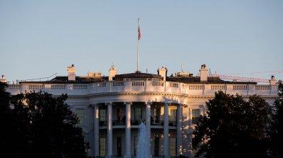 Белият дом публикува списък с терористи