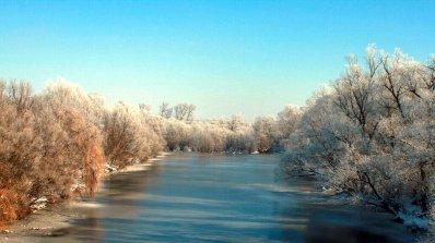 Екоминистърът разпореди проверки за сметища по речните корита