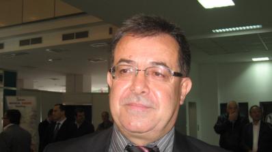 Министър Бозуков пробвал да промени класиране на проекти