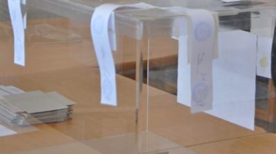 МВнР стартира подготовка за вота в чужбина, още не е ясно колко ще струва машинното гласуване (видео