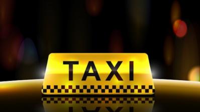 Няма да има поскъпване на таксиметровите услуги в София
