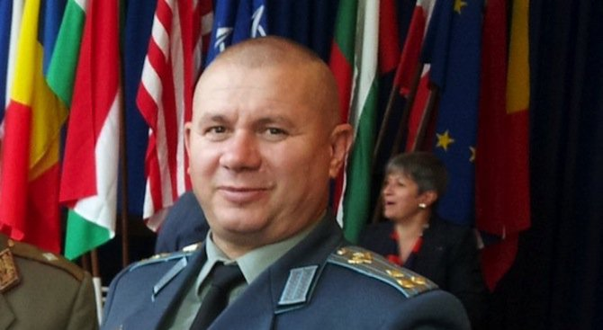 Ген. Шивиков влиза в листите на БСП
