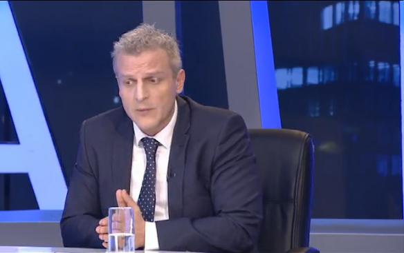 Петър Москов: За съжаление след реформаторите идват реставраторите