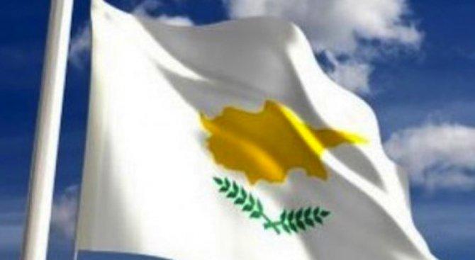Позитивната тенденция за туризма в Кипър ще продължи през 2017 г.
