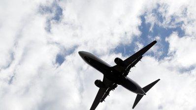 Колко са самолетите в света в момента?
