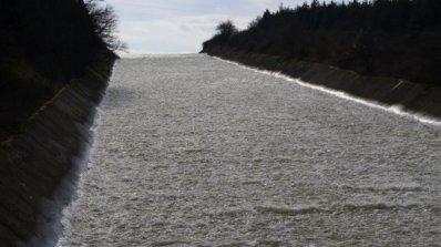 Липсата на кадри създава проблеми във водния сектор