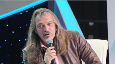 Магърдич Халваджиян осъди Волен Сидеров