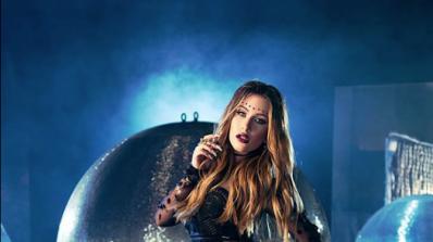 """Рут Колева: Таткото на Гери-Никол я праща на """"Евровизия"""" с подкуп"""