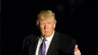 Ще разруши ли Латинска Америка стената на Тръмп?
