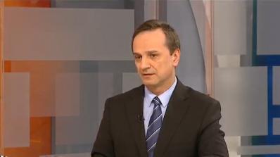 Външният министър: СЕТА гарантира и защитава интересите на България