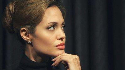 Анджелина Джоли: С Брат Пит винаги ще сме семейство