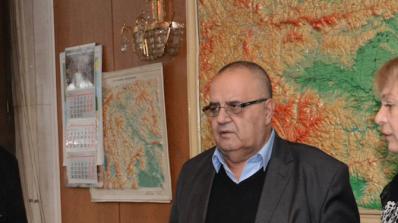 Проф. Димитров: ГЕРБ възстанови дълго търсената от години стабилност в управлението на държавата